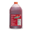 Gatorade 33977 Sports Drink Mix, Fruit Punch