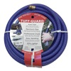 Tuff Guard 20579028 Hose, Water, 5/8 In, 50 Ft