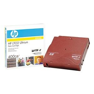 Hewlett Packard HEWC7972A