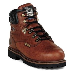 Georgia Boot G6315 12 W