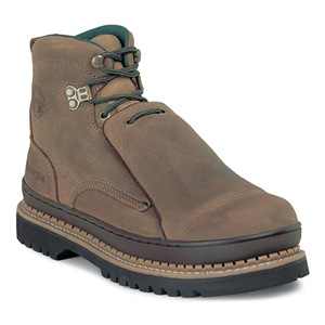 Georgia Boot G6382 8 M