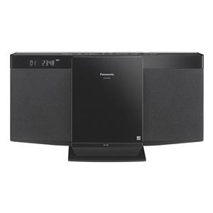 Panasonic SC-HC25
