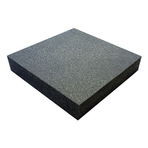 Rogers 30-15250-12X12