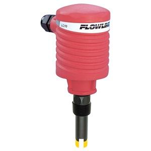 Flowline AU13-1120