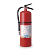 Kidde 46620420 Fire Extinguisher, Dry Chemical