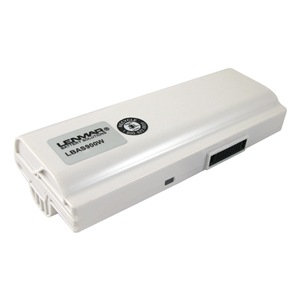 Lenmar LBAS900W