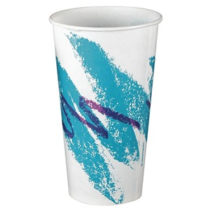 Solo Cup RS22N-0005