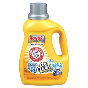 Arm And Hammer 8455500