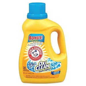 Arm And Hammer 8495600