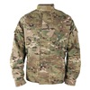 Propper F541838377L3 Combat Coat, Multicam, Size L Long
