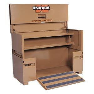 Knaack 91