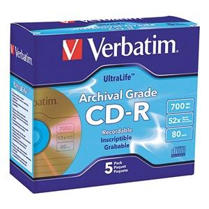 Verbatim VER96319