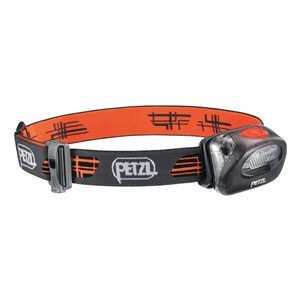 Petzl E99 PG2