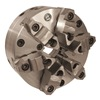 Gator Chucks 1-103-0600 Machine Chuck, Scroll, 6.25, Adaptor Req
