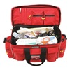 Blackhawk 20EE00RD EMS Equipment Bag