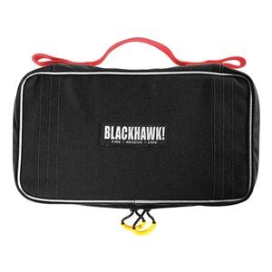 Blackhawk 60ES01BK