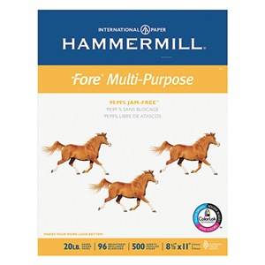 Hammermill HAM103267