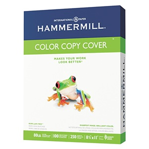 Hammermill HAM120023