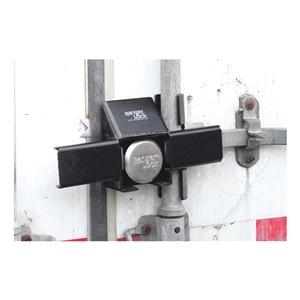 Ranger Lock RDDC-HP