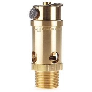 Conrader SRV765-1-060