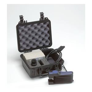 Draeger Clandestine Lab Emergency Response Kit at Sears.com