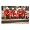 Draeger 4543957 Gas Detector, Carbon Monoxide, 0 to 100ppm