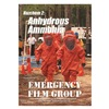 Emergency Film Group HZ0802-DVD DVD, Anhydrous Ammonia