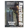 Emergency Film Group HZ9108-DVD DVD, Hydrogen Sulfide