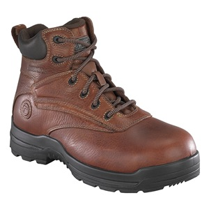 Rockport RK668-105W