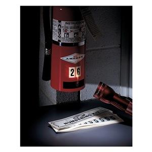 Electromark 24639-Y