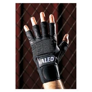 Valeo VI4859MEWWGL