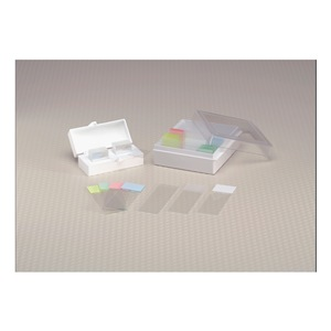 Thermo Scientific BOX-25SLIDE-729205