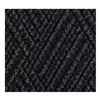 Andersen 02960800310070 Entrance Mat, Charcoal, 3 x 10 ft.