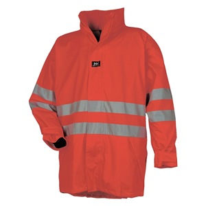 Helly Hansen 70350-260-XL