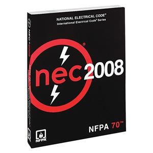 Nfpa 9780877657910