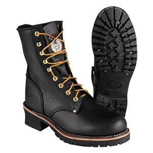 Georgia Boot G8120 011 M