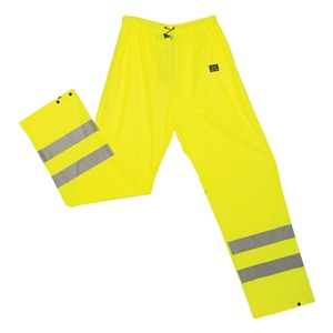 Helly Hansen 70460-360-XL