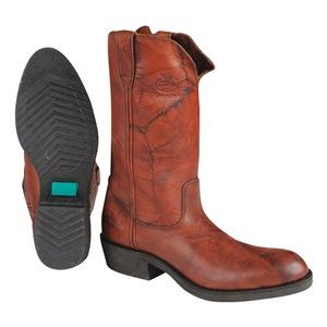 Georgia Boot G5755 010 W