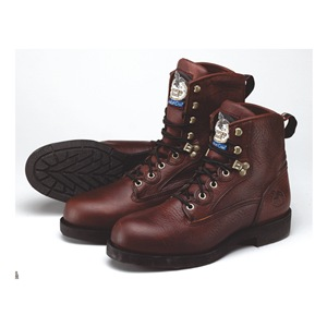 Georgia Boot G8945 8W