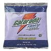 Gatorade 33673 CS Sports Drink Mix, Riptide Rush, PK32