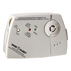 Safe-T-Alert SA-325