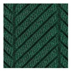 Andersen 2271 GREEN 12X20 Entrance Mat, Southern Pine, 12 x 20 ft.