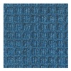 Andersen 02000560420070 Entrance Mat, Medium Blue, 4 x 20 ft.