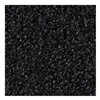 Andersen 03950010410000 Entrance Mat, Charcoal, 4 x 10 ft.