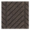 Andersen 2271 BROWN 6X67 Entrance Mat, Brown, 6 x 67 ft.