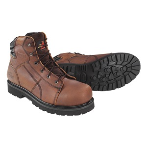 Thorogood Shoes 804-4650 4M