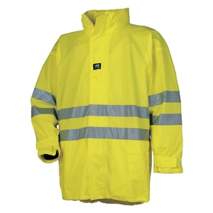 Helly Hansen 70350-360-S