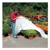 Dewitt NS12250 Plant Protection Cover, 12 x 250 Ft