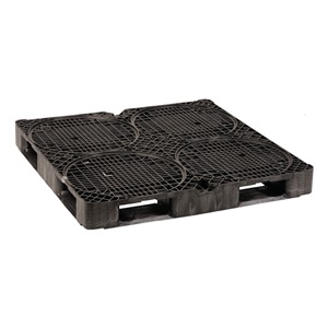 Ultratech 3000801