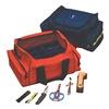 Emi 832 Pro Response 2 Kit Nb